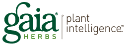 Gaia Herbs Professional